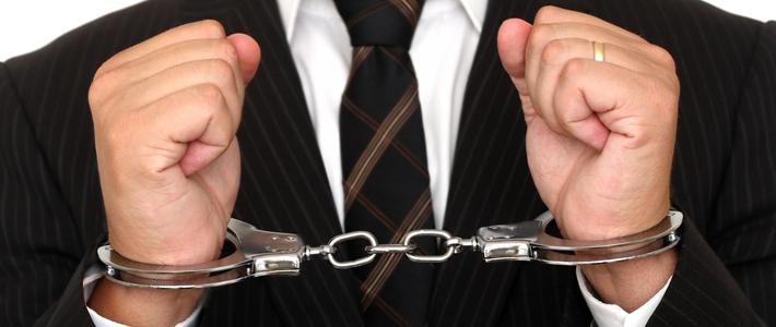 Fidelity Insurance  Crime Insurance