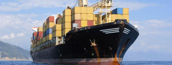 Import Insurance